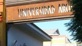 Crisis en la Universidad ARCIS: cómo entró y salió el Partido Comunista del negocio de la Educación Superior