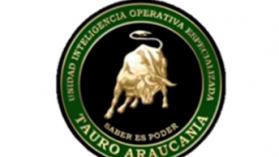 """""""Operación Andes"""": el otro plan de Inteligencia que se vino abajo con el """"Huracán"""""""