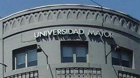 Universidad Mayor califica para gratuidad mientras es investigada por posible lucro