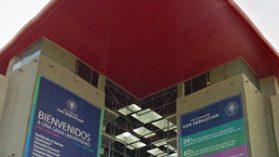 Universidad San Sebastián II: Los contratos con el Santiago College y artilugios para hacer crecer la inversión