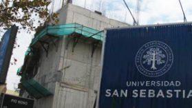 Universidad San Sebastián (III): Donaciones políticas secretas y arriendos inflados