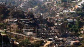 Corrupción en Valparaíso: Contraloría revela la entrega de $3.333 millones de manera irregular