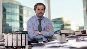 Gerardo Varela: las redes empresariales del guardián del liberalismo que llega a Educación