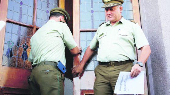 """""""Operación Huracán"""": testimonios y confesiones confirman que fue un montaje"""