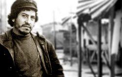 Los asesinos de Víctor Jara: el último secreto